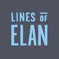 linesofelan Logo