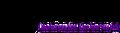 Lingerie Diva Logo