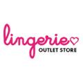 lingerie outle tstore Logo