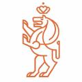 LINHART Logo