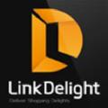 Link Delight Logo