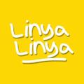 Linya-Linya Logo