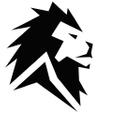 Lion Energy Logo