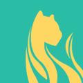 Lioness Health  Logo