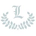 LionheartPrints Logo