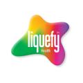 Liquefy Health Logo