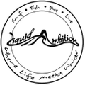 Liquid Ambition Logo