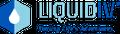 Liquid Iv Logo