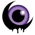 Liquid Dreams logo