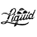 Liquid Eyewear Logo