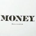 Liquid Money Logo