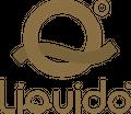 Liquido Active Logo