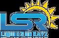 Liquid Sun Rayz Logo