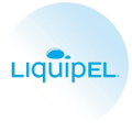 Liquipel Protection Logo