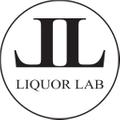 Liquor Lab Nashville Logo