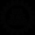 Lisa Blake Designs Logo