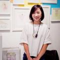 Lisa Chow Logo