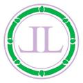 Lisi Lerch Logo
