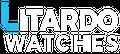 Litardo Watches Logo