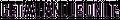 Lit Handlers logo