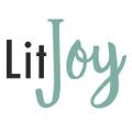 LitJoy Crate Logo