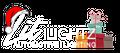 LitLightz.com Logo