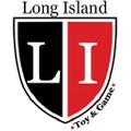 Li Toy & Game Logo