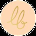 Little Belle Light NZ Logo
