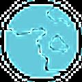 LittleGlobalCitizens USA Logo