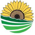 littleacregourmet.com Logo