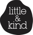 little & kind Ltd Logo