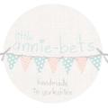Little Annie-Bets Logo