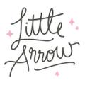 Little Arrow Logo