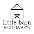 Little Barn Apothecary Logo