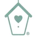 littlebirdiehouse.co.uk UK Logo
