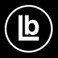 littlebit Logo