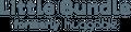 Little Bundle logo