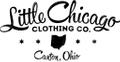 Little Chicago Clothing Co. logo
