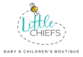 Little Chiefs Boutique logo
