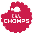 Little Chomps Logo