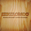 Little Colorado Logo