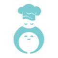 Little Cooks Co logo