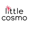 Little Cosmo Logo