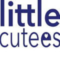 Little Cutees Logo