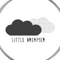 Little Dreamer Logo
