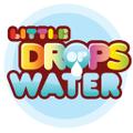 Little Drops Of Water Logo