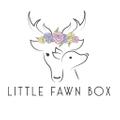 Little Fawn Box logo