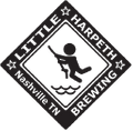 Little Harpeth Brewing Logo