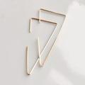 Little Hawk Jewelry Logo