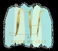 LITTLE HIAWATHA Logo